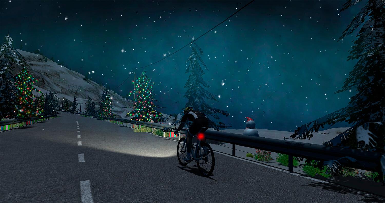 Navidad Bkool