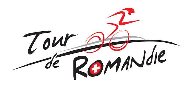 Tour-de-Romandie-2016