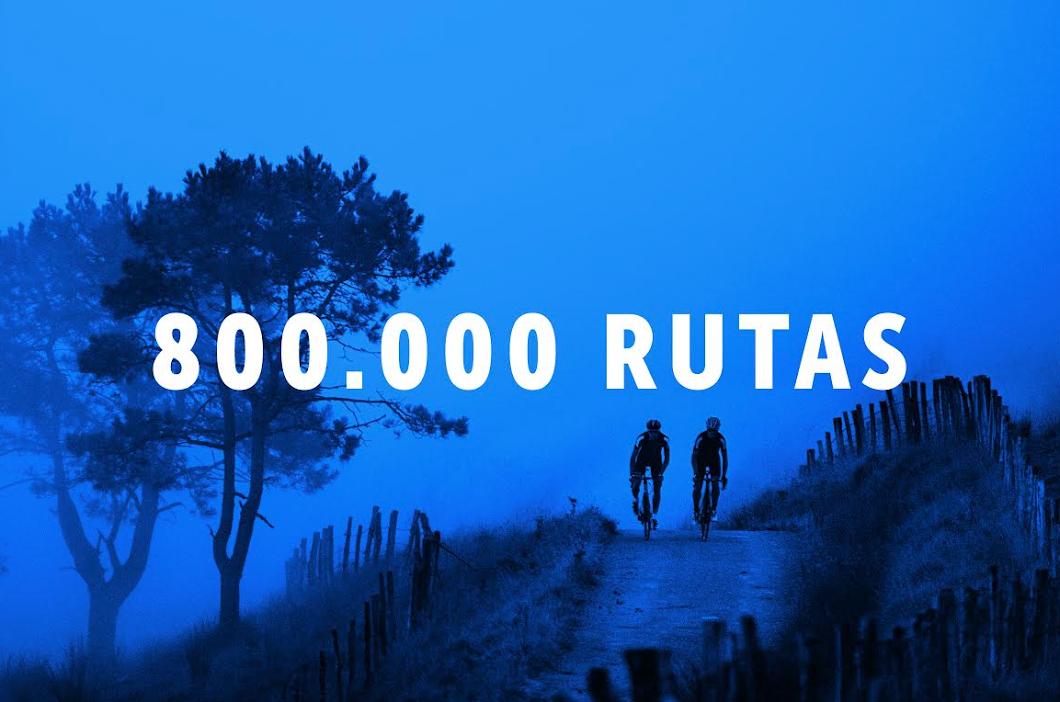 800.000 rutas ciclistas coprimida