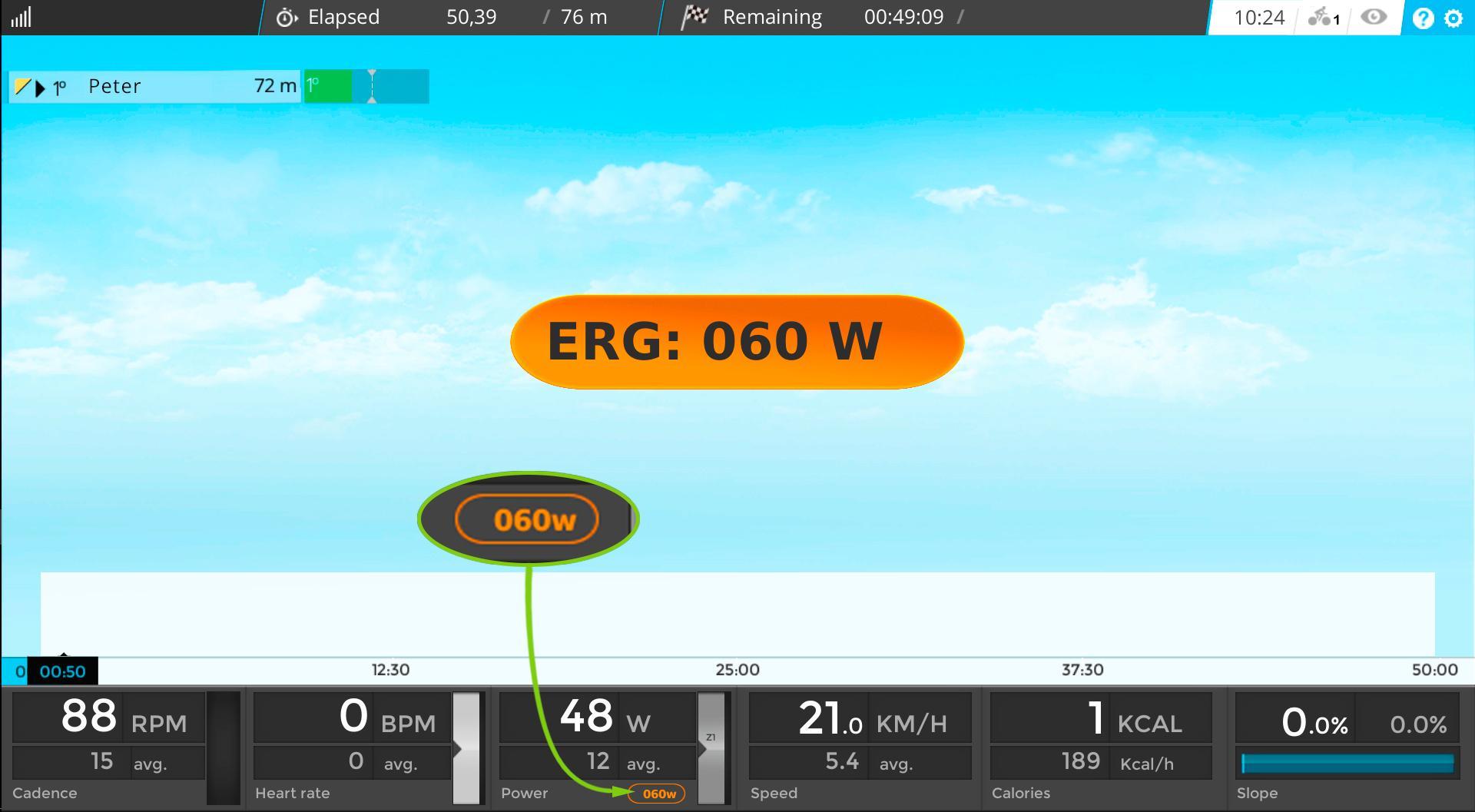 ERG-simulador-Bkool-3