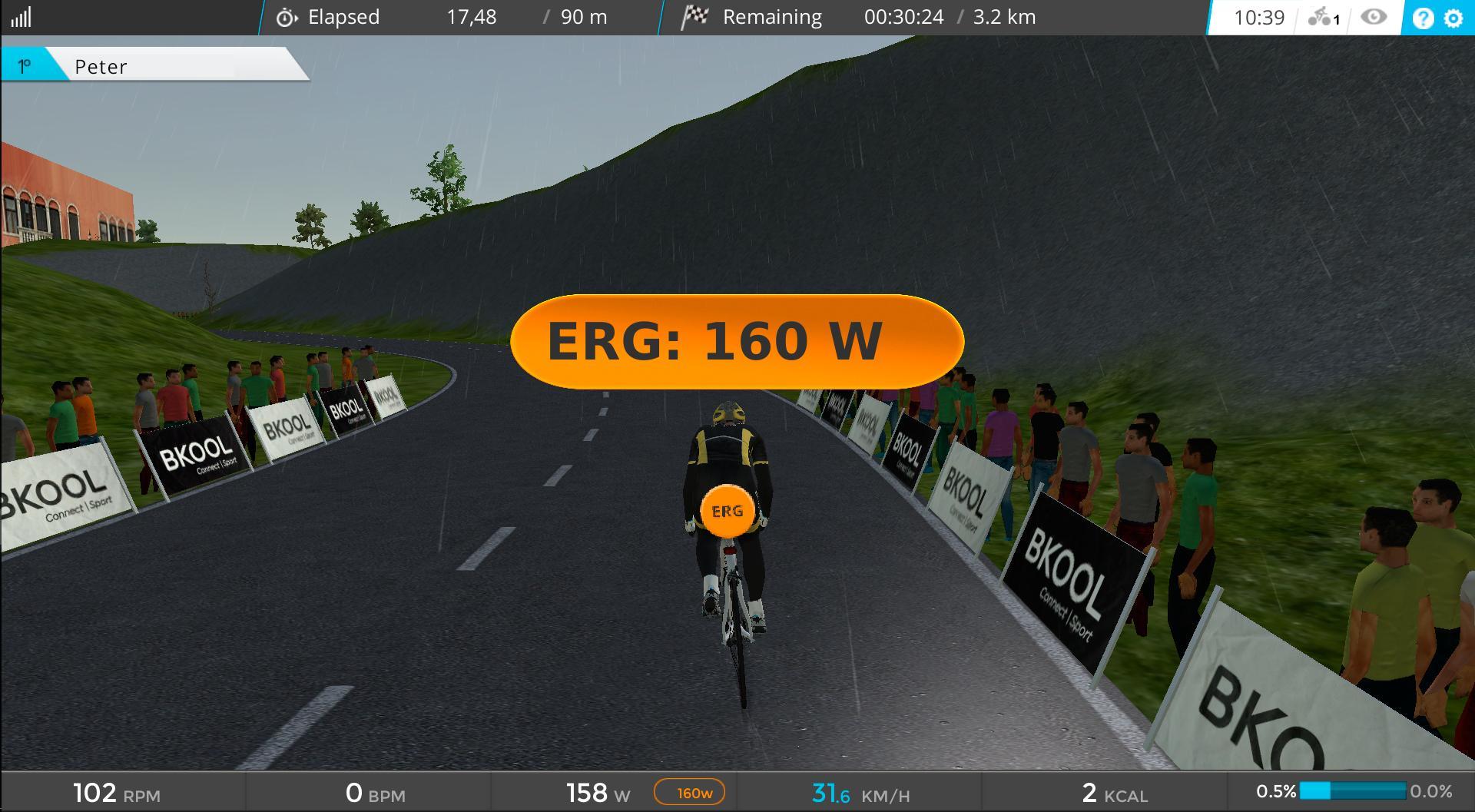 ERG-simulador-Bkool
