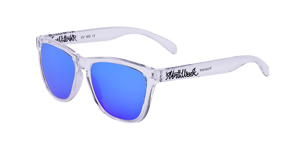 Bright-white--blue-polarized-1