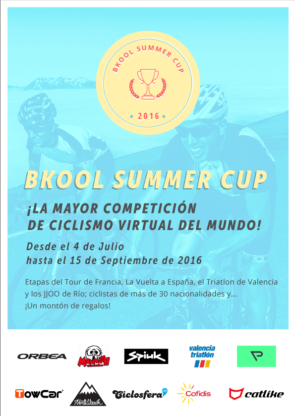 Cartel_SummerCup