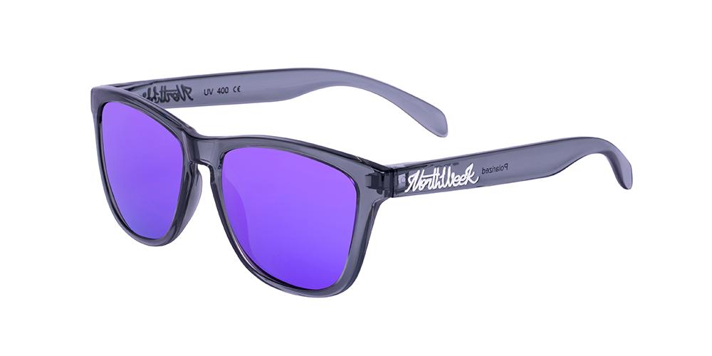 bright-grey-purple-polarized-1