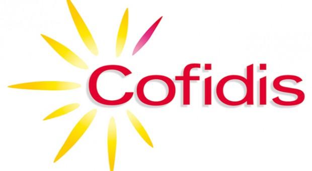 logo cofidis fb