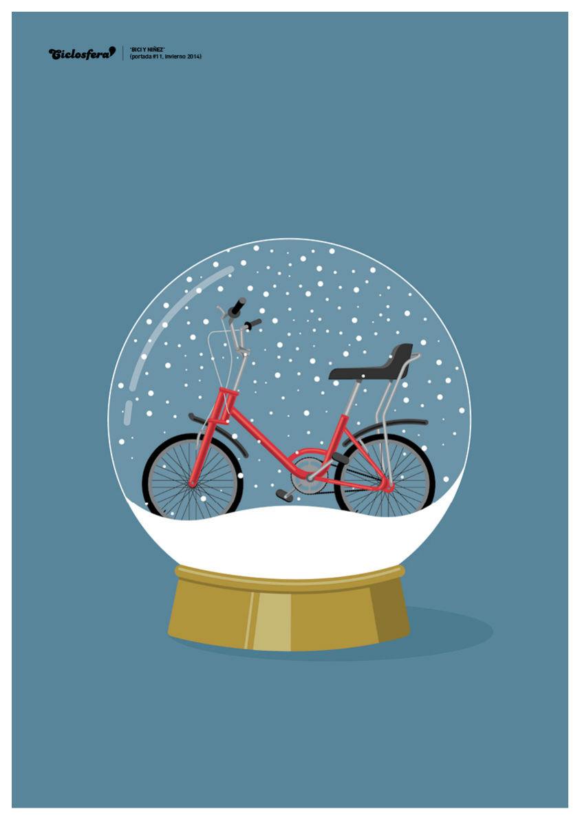lamina Ciclosfera