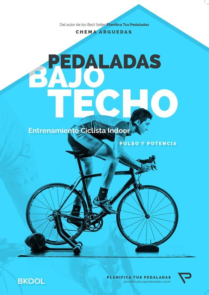 libro-planifica-tus-pedaladas-con-bkool
