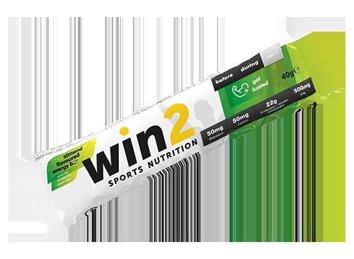 win2-bar-groen