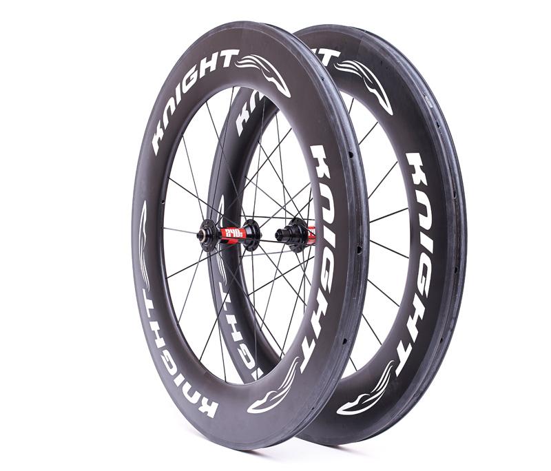blog_knight95_carbon_wheel_pair2