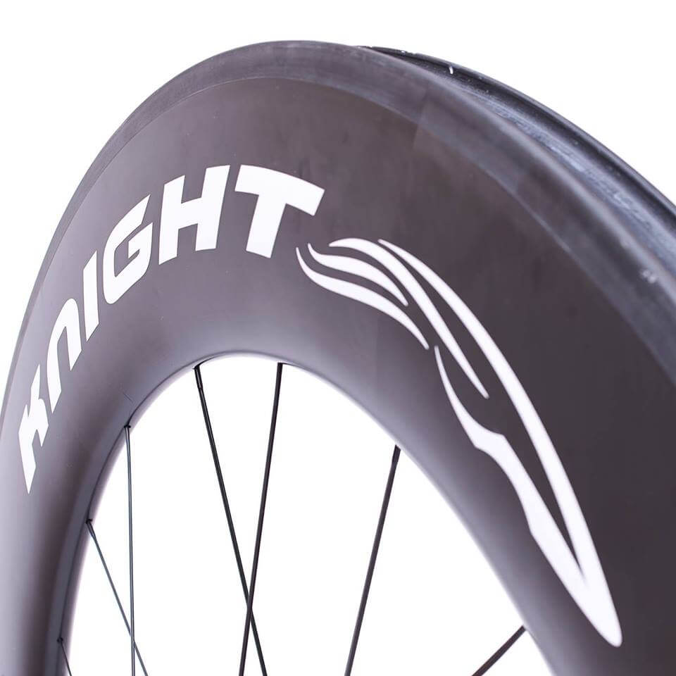 Knight Wheel