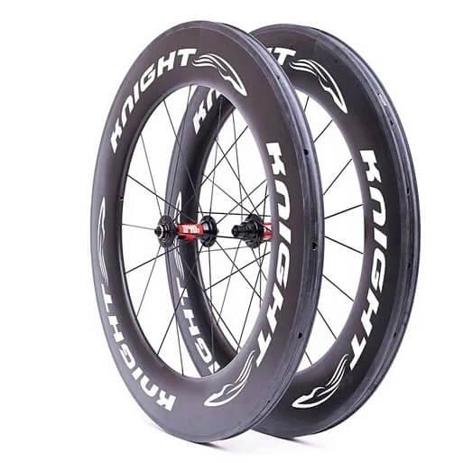 Knight Wheels