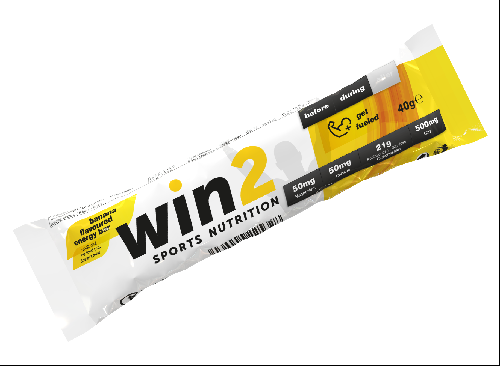 WIN2 Bar gel