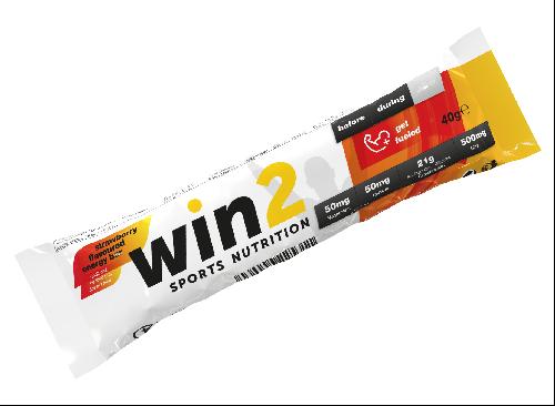 WIN2 Bar Rod